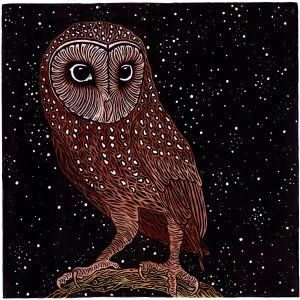 sootyowl2email