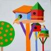 Bird-houses-1-2