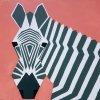 Green-Zebra-2